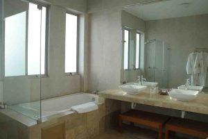 HSA Paracas_Bathroom