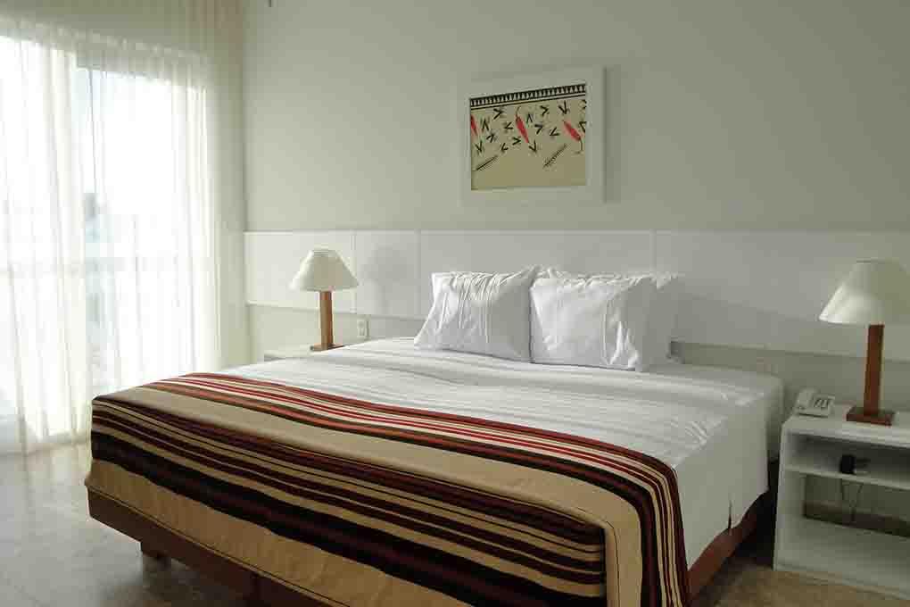 Hotels Nazca Hotels Paracas Toperu