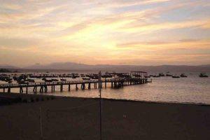 HSA Paracas_View
